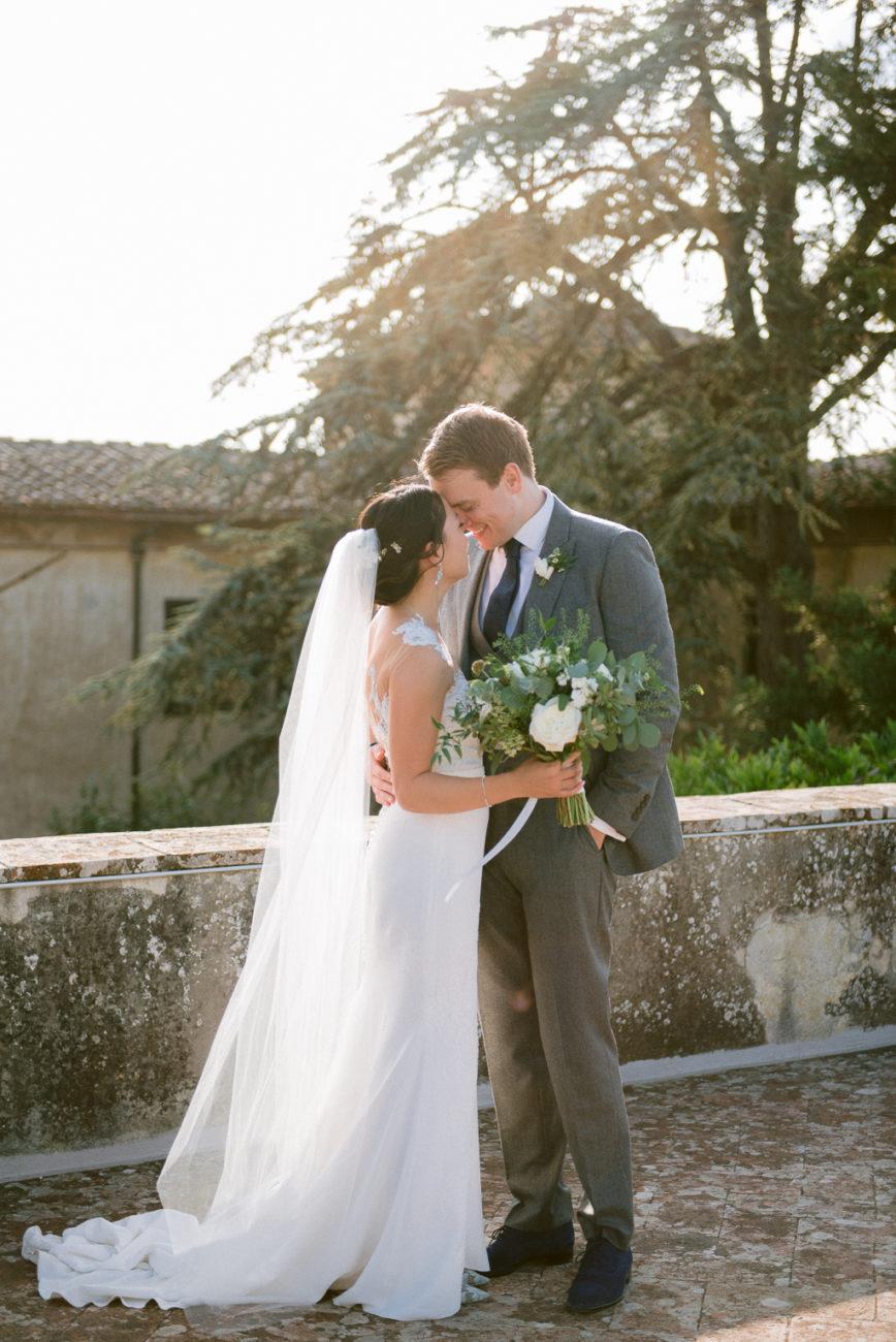 Wedding Villa Medicea