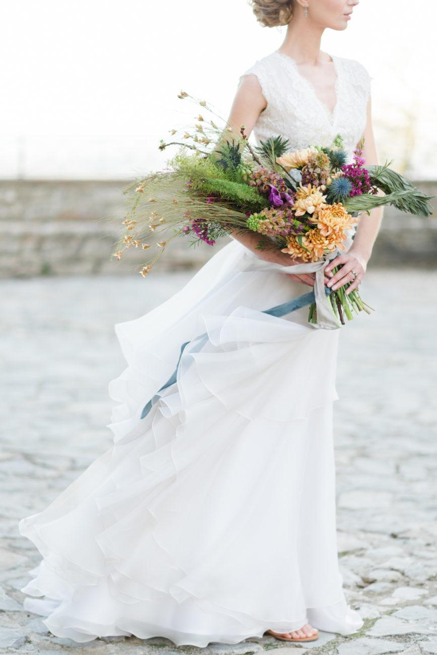Wedding Photographer Umbria