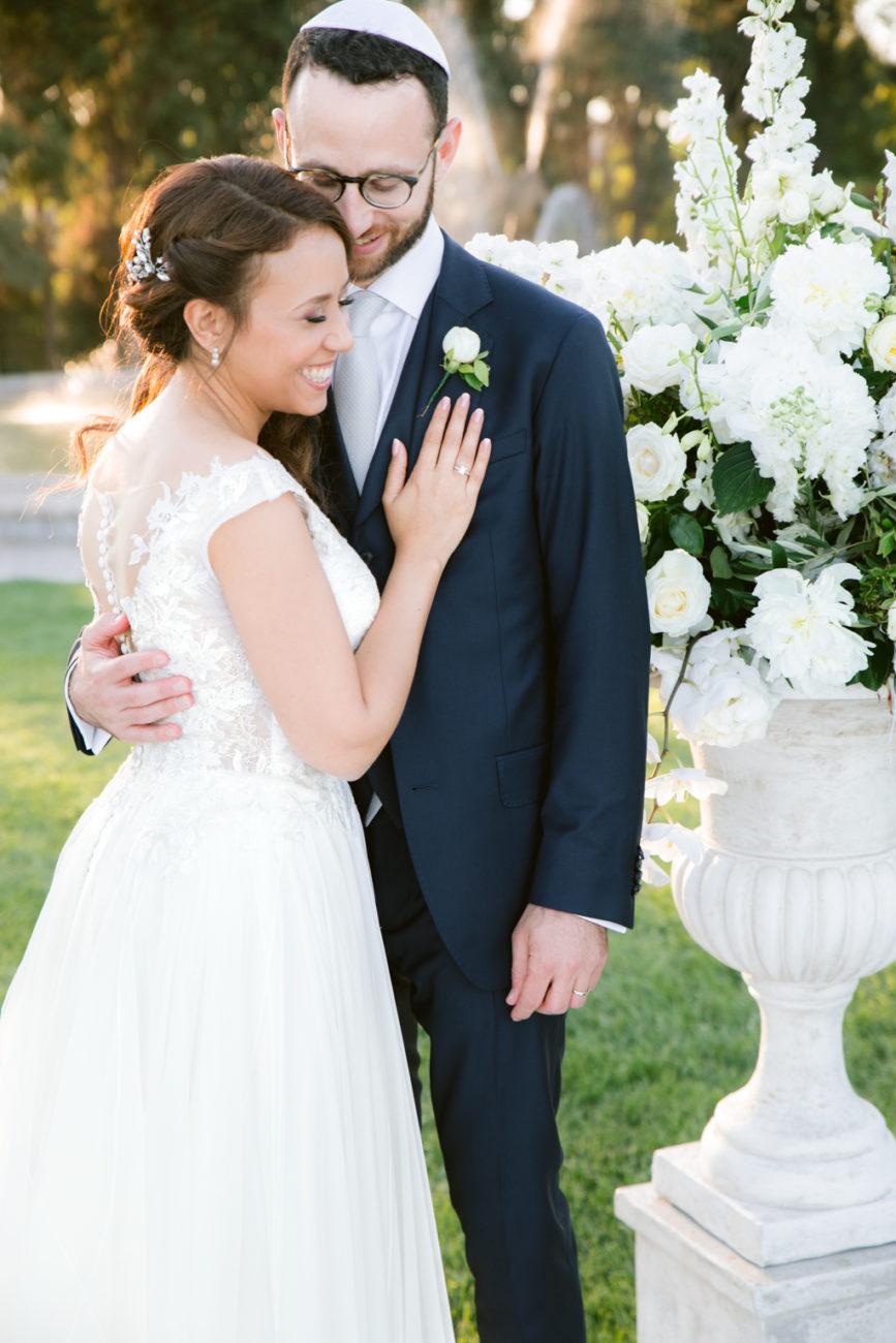 Wedding Villa Miani