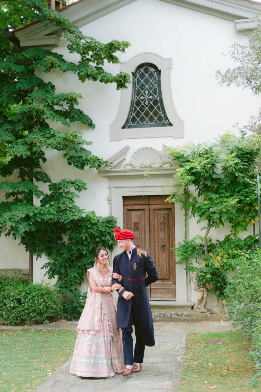 Wedding Il Borro