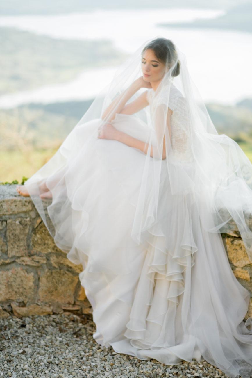 Fotografo Matrimonio Titignano
